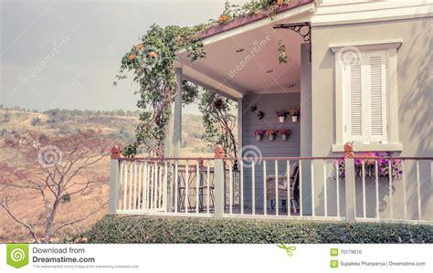 terrazzo o balcone terrazzo o balcone 28 images come arredare il balcone