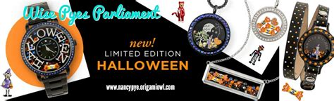 Origami Owl Consultant Locator - pumpkin spice everything october hostess exclusive from