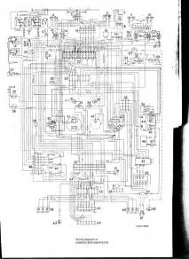 sprinter electrical wiring diagram 34 wiring diagram