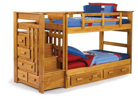 Loft Bed Desk Combo Furniture Homesfeed Loft Bed Desk Combo