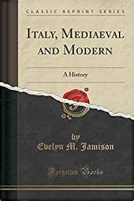 the italian lakes classic reprint books italy mediaeval and modern a history classic reprint