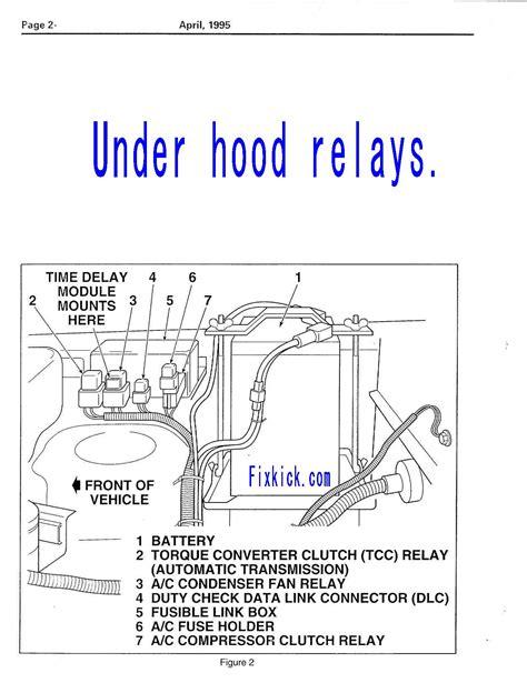 relays   car sidekicktracker