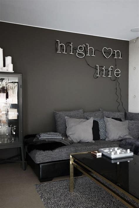 dark grey living room furniture best 25 dark grey sofas ideas on pinterest living room