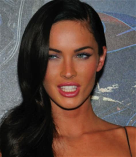 what is megan fox doing now what happened to megan fox