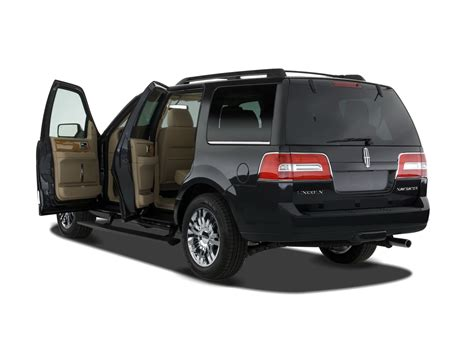 how cars work for dummies 2008 lincoln navigator l on board diagnostic 2008 lincoln navigator latest news features and