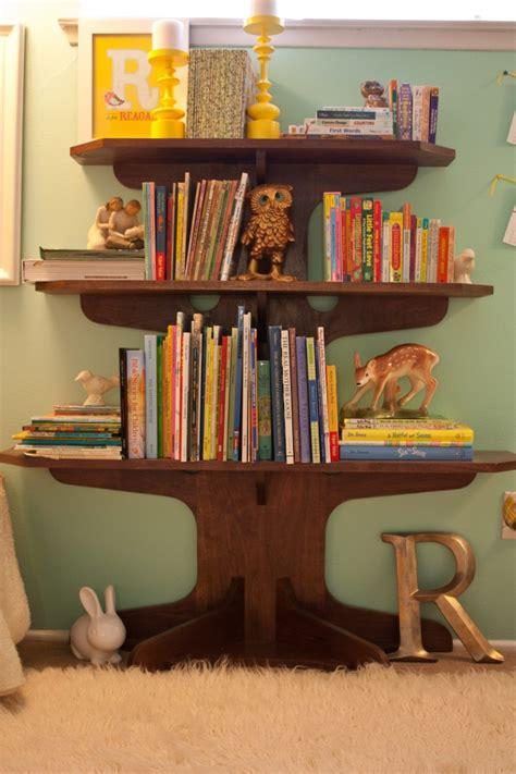 s diy room project nursery