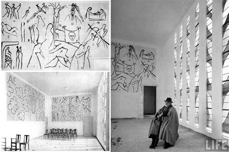 Henri Matisse 2227 by Pin By Robert 22 Robert 22 On Travel