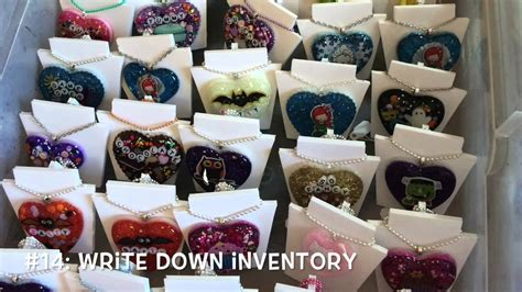 crafts to sell at craft fairs craft wednesday 2 37 tips and tricks for diy craft fair