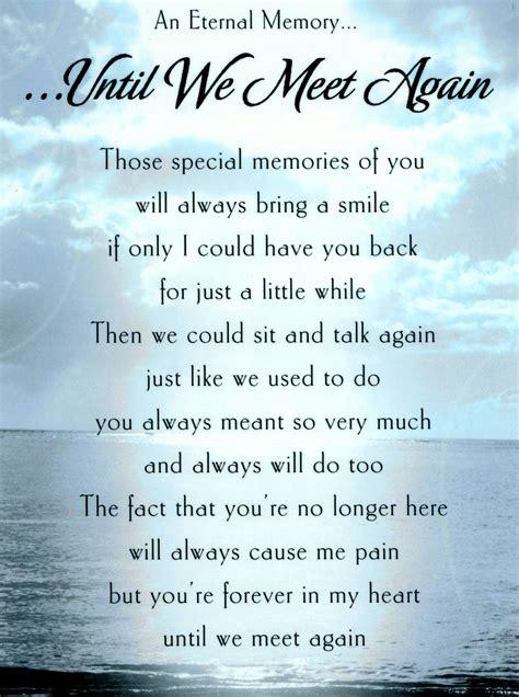 heaven poem miss you heaven poem