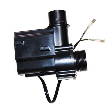 Pompe Pour Piscine Gonflable 6625 by Pompe Pour Spa Gonflable Intex Ciabiz