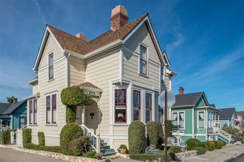 houses for sale pacific grove ca old retreat homes for sale beach cities real estate