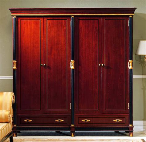 Clothing Wardrobes For Sale Hanging Clothes Rod Armoire Wardrobeclothing Armoires