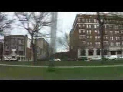 39th And Cottage Grove Chicago by A Drive Through Kenwood Oakland Chicago 3