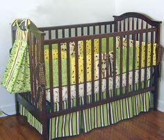Crib Skirt Sewing Pattern by Baby Bedding Patterns Kwik Sew Crib Comforter Skirt