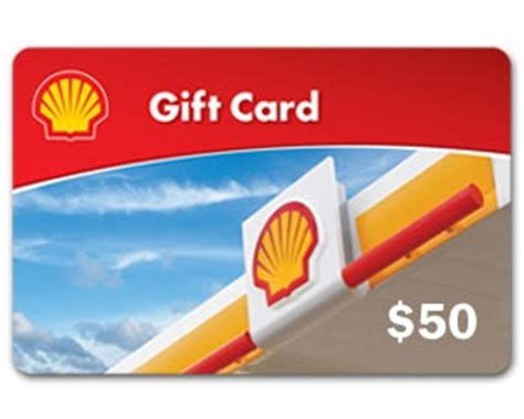 Csaver Gift Card - winners of shell 50 gas gift card kennewick singers tuition for 5 months happy