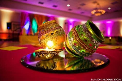 Pakistani Wedding Invitations Bay Area Mehndi Decoration Ideas Indian Wedding