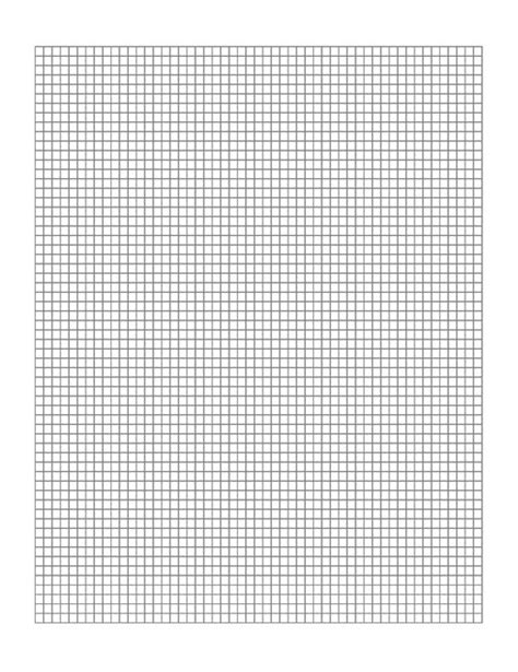 ipad grid template graph paper