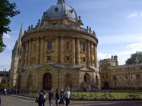 Oxford Mba Gpa by From Investment Banker To Financial Wizard Pursuing A