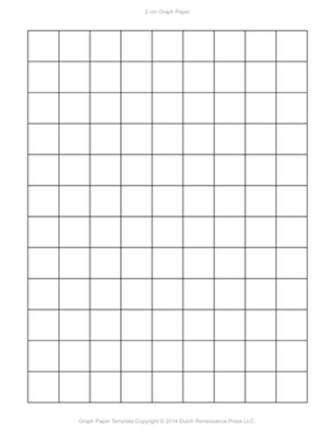 template for 5 1 8 x 3 3 4 card graph paper template 8 5x11 letter printable pdf