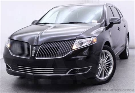 the grille lincoln lincoln mkt chrome grill custom grille grill inserts