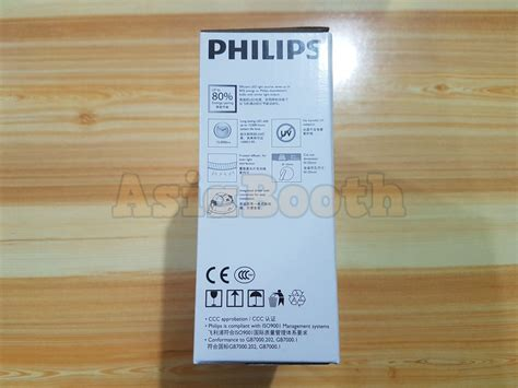 Downlight Led Philips Meson 59203 4 philips downlight ceilling led meson 59203 10 watt asia booth