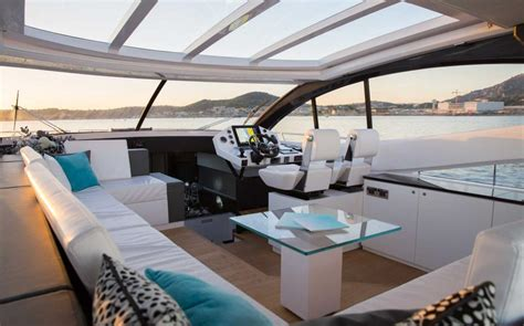 boat wrapping prices boat wrapping custom yacht wraps international boat