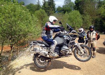 Bmw Motorrad Enduro Park Hechlingen by Enduro Hechlingen Wolfs Website 252 Ber