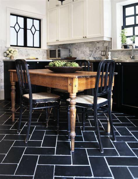 A Passion For Herringbone Rebecca Hay Designs Inc