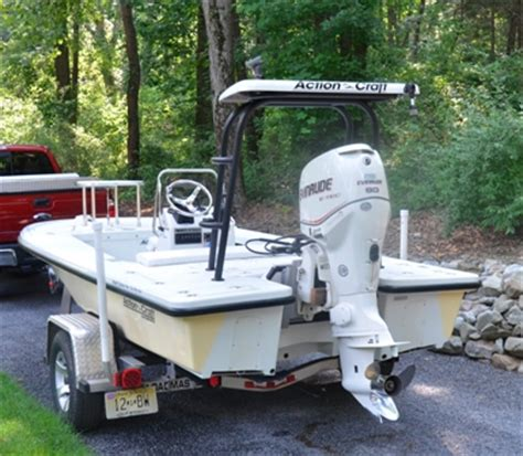 small fishing boats for sale used fishing boats for sale by owner fishing boats for sale