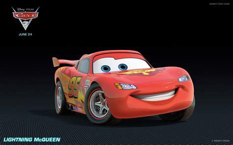 archivo cars 2 lightning mcqueen jpg wiki cars 3 la