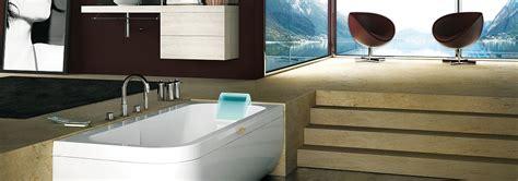 badewanne länge aquasoul lounge whirlpool badewanne 174 180x80