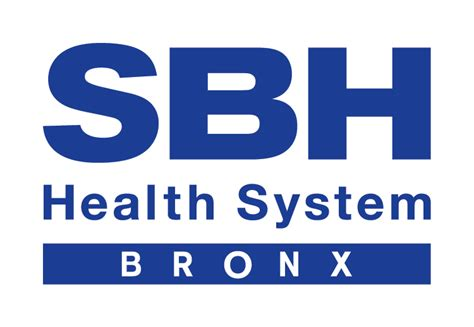 St Barnabas Hospital Bronx Detox by Home Sbh Health System Autos Post