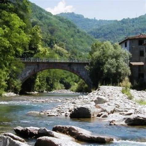 terme bagni lucca provincia di lucca tuscanysweetlife