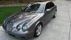 S Type Jaguar 2005 2005 Jaguar S Type Overview Cargurus