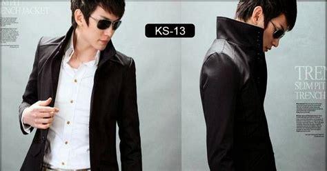 Blazer Putih Blazer Murah Ala Korea Blazer Keren model terbaru blazer murah jogjakarta
