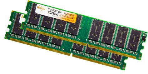 laptop ram ddr pc laptop computer desktop dram ddr ddr1 ddr2 ddr3 memory