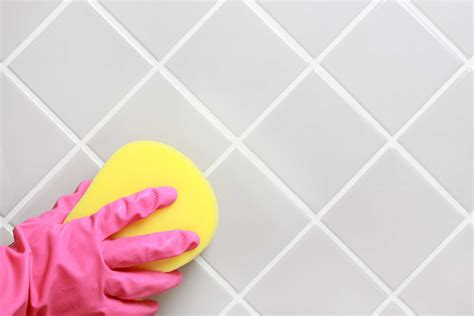 bathroom cleaner with vinegar bathroom cleaner vinegar bathroom design 2017 2018