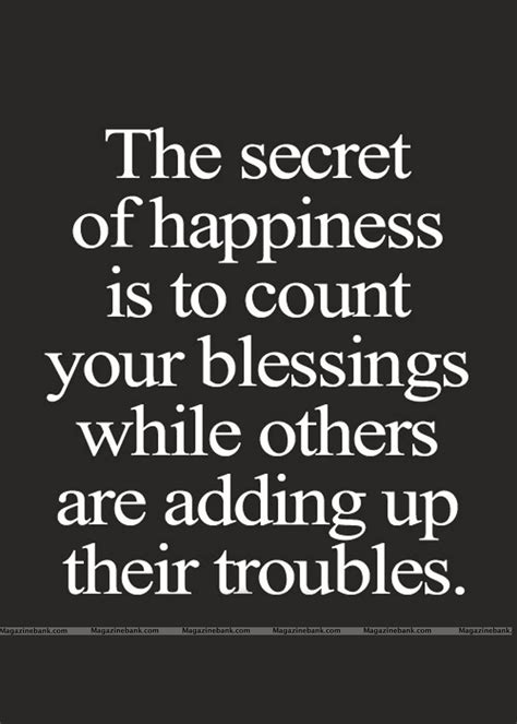 quotes for secret secret friend quotes quotesgram
