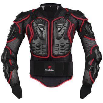 black friday motocross gear tipos de chamarras para rodar en motocicleta revista moto