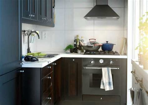 small kitchen decorating ideas colors modern kitchen design ideas and small kitchen color trends