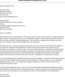 Cover Letter For Immigration Application by Best Photos Of Paralegal Student Cover Letter Fresh