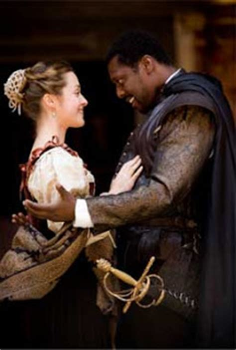 cherylcanwrite shakespeares othello