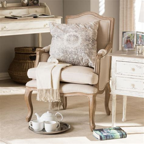 home decorators collection mayfair classic natural fabric home decorators collection mayfair classic natural fabric