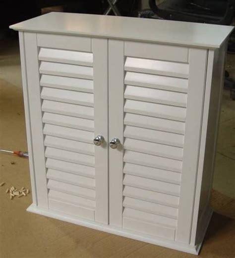 louvred cabinet doors louvred cabinet doors mf cabinets
