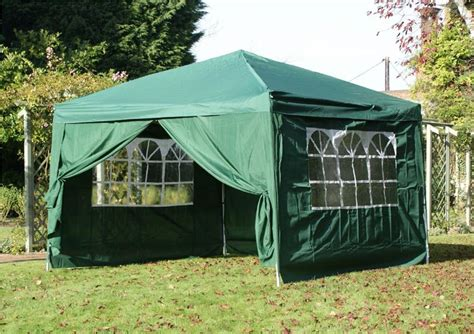 home design pop up gazebo common pop up gazebos gazeboss net ideas designs and