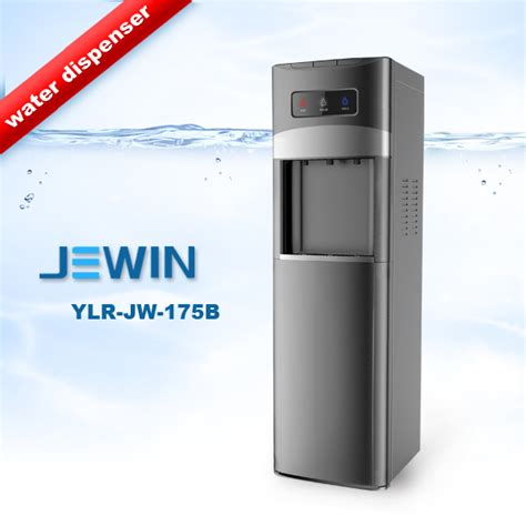 Water Dispenser Murah water dispensers water cooler 3d max water dispenser in a