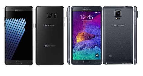 samsung galaxy note   note  whats  difference