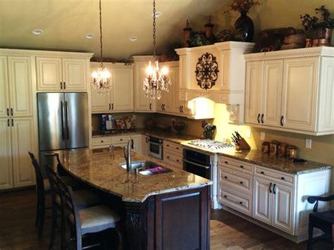 maple glazed kitchen cabinets white cream glaze lssweb info new timeless white glazed kitchen cabinets homekeep xyz