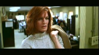 renee russo hair crown affair the thomas crown affair movie 1999 rene russo