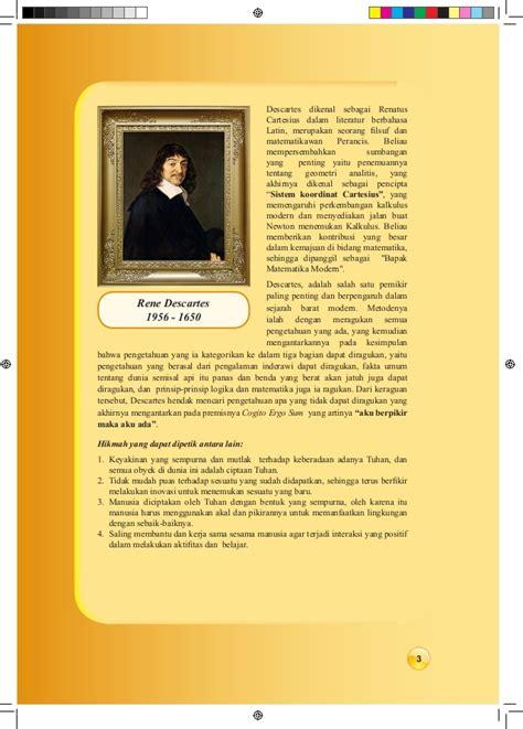 Buku Matematika Smp Jl 1 buku matematika smp kelas 8 semster 1 kurikulum 2013